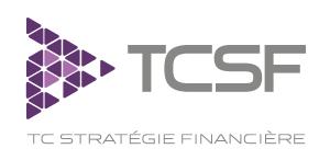 tcsf_logo-2