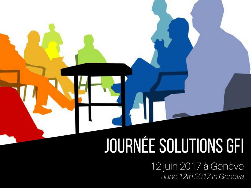 Journée_Solutions_GFI