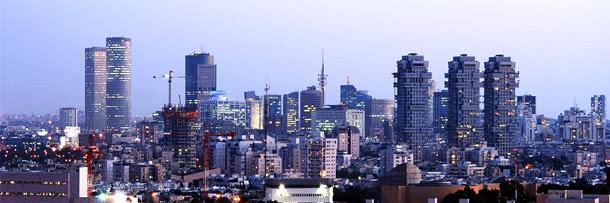 KeeSystem en déplacement à Tel Aviv : Au cœur de l'innovation FinTech