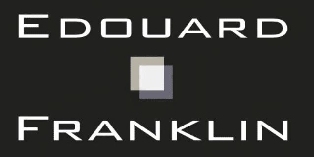Edouard Franklin