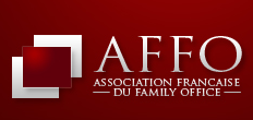 AFFO2