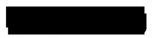 bbg_logo-300x75