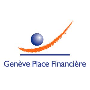 free-vector-geneve-place-financiere_057546_geneve-place-financiere