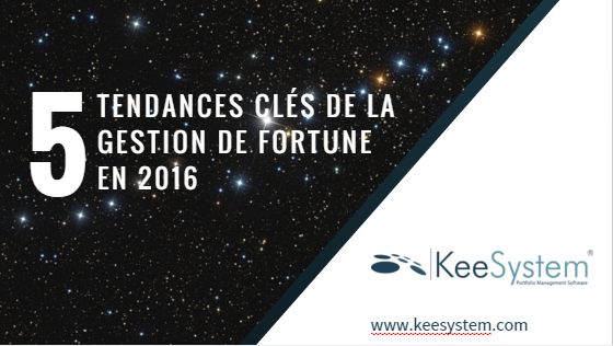 previsions 2016