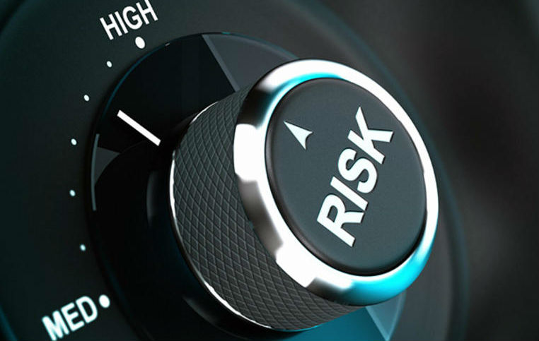 private risk management