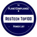 RegTech-Top100-powerlist-150x150