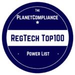 RegTech-Top100-powerlist-150x150