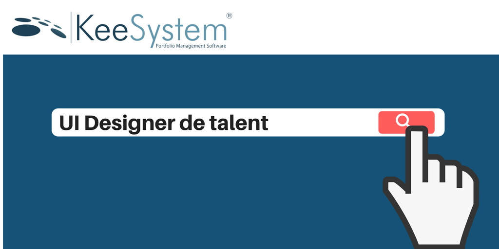 UI_Designer_de_talent
