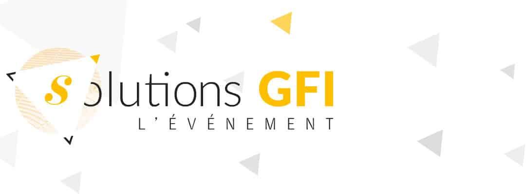 KeeSystem, partenaire de la quatrième Journée Solutions GFI