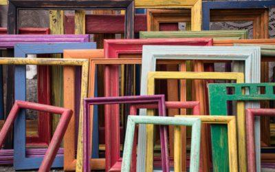 L'art – objets de collection et gestion d'actifs – l'avis d'experts d'HERCULIS PARTNERS