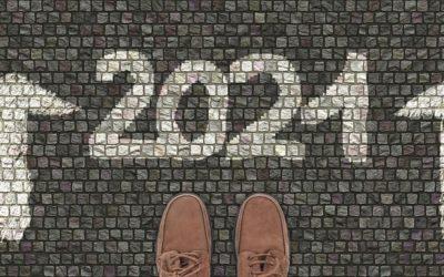 Gérants de Fortune, prêts pour 2021 ?